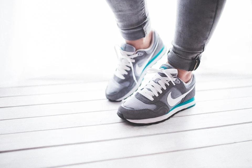 Sportovní oděv