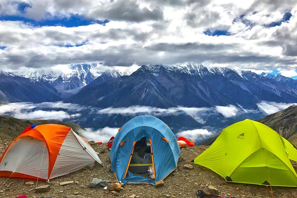 gongga-snow-mountain-2411069_960_720