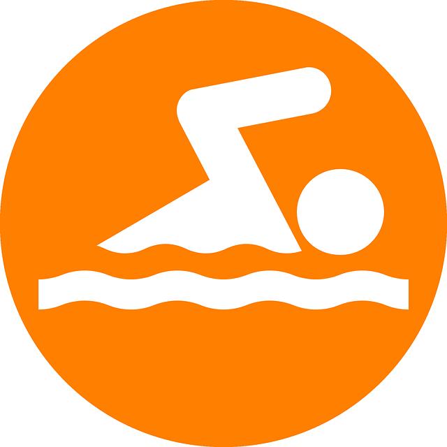 znak pro plavání.png