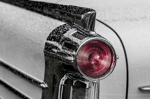 autožárovka