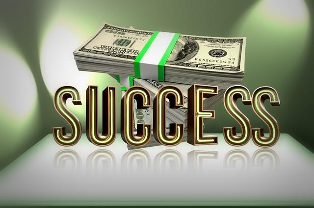 money-1090816_640